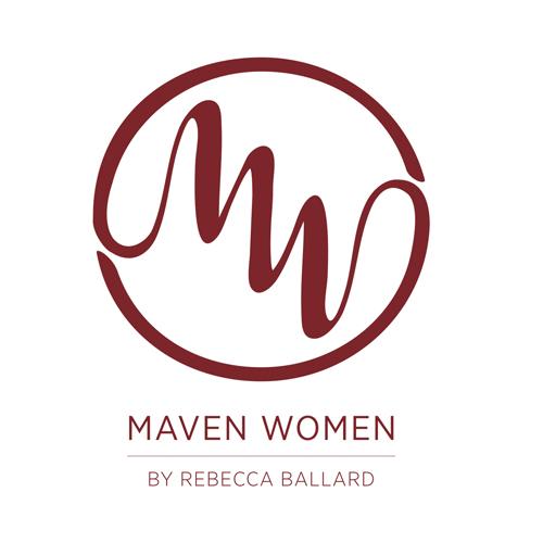 Maven Women
