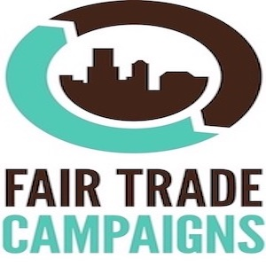 Fair Trade Campaigns