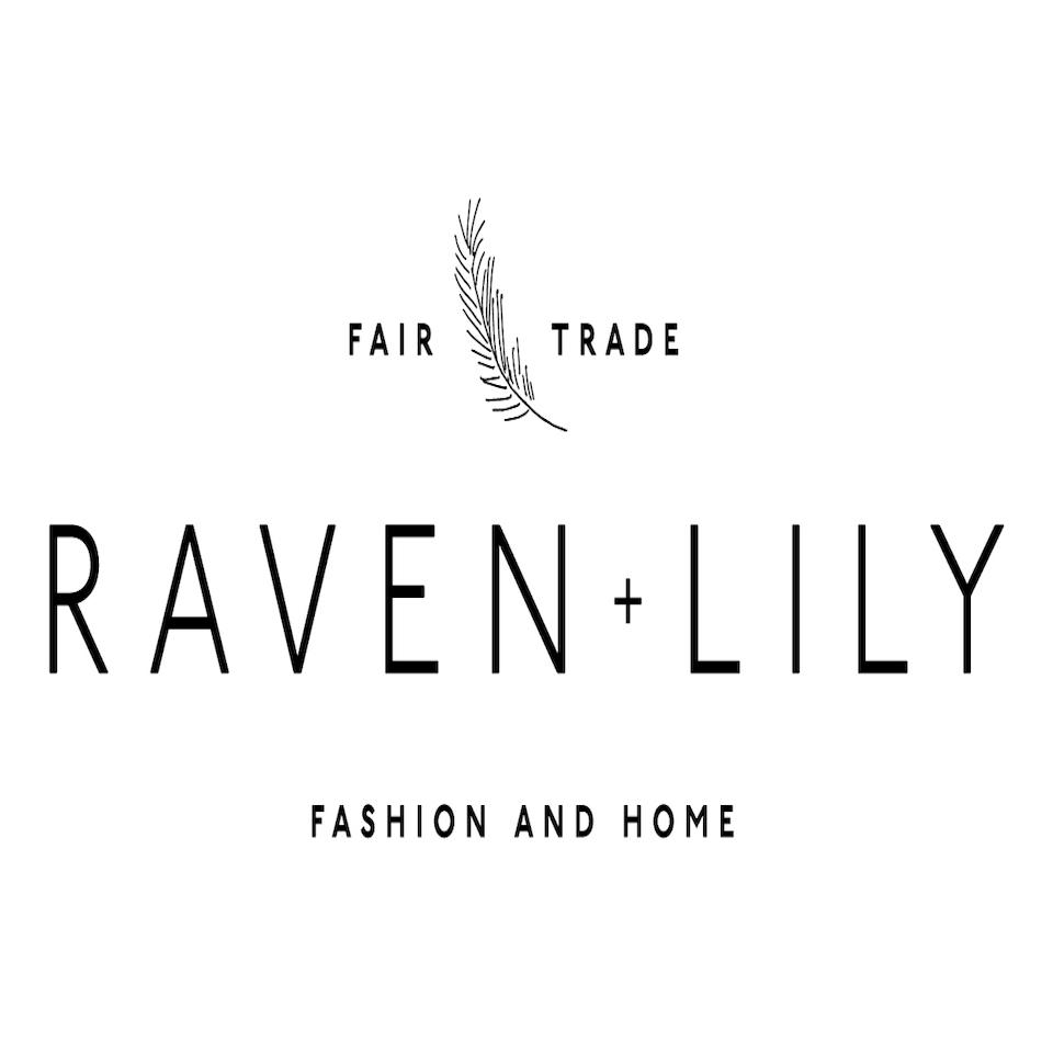 Raven+Lily
