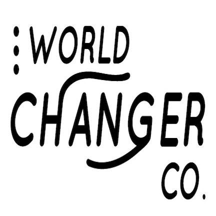 World Changer Co.