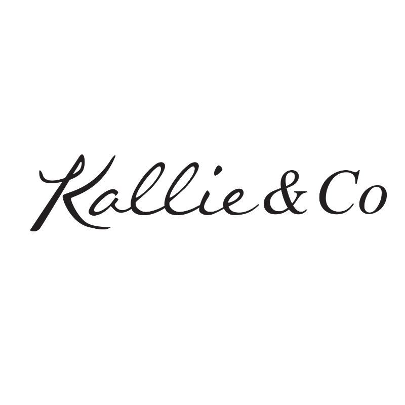 Kallie & Co