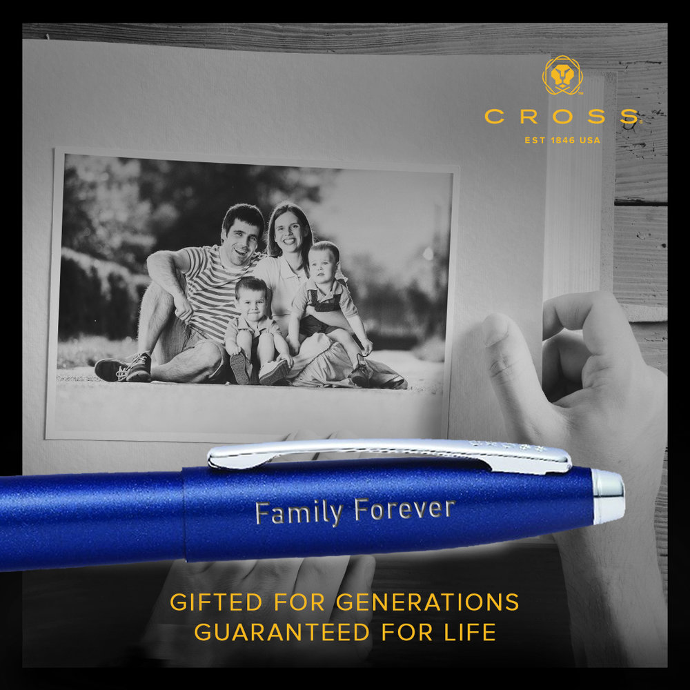 Cross-EngravedPen_Family_INSTGR_0120.jpg