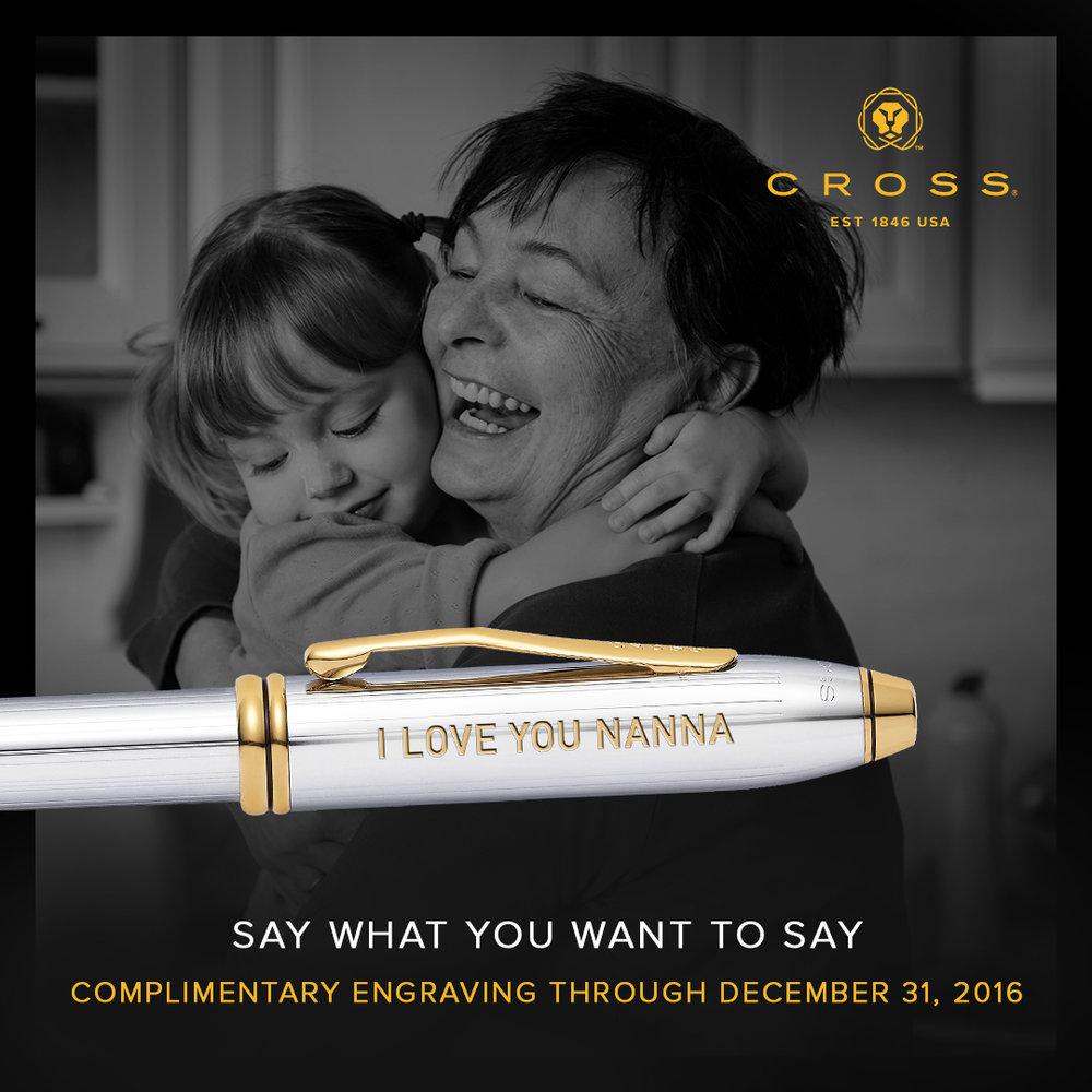 Cross-EngravedPen_Grandma_INSTGR_1118.jpg