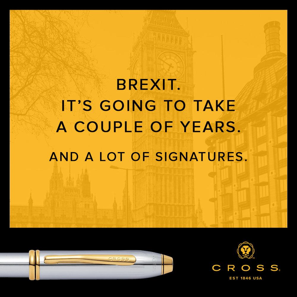 Brexit_Signatures_INSTGR_0808.jpg