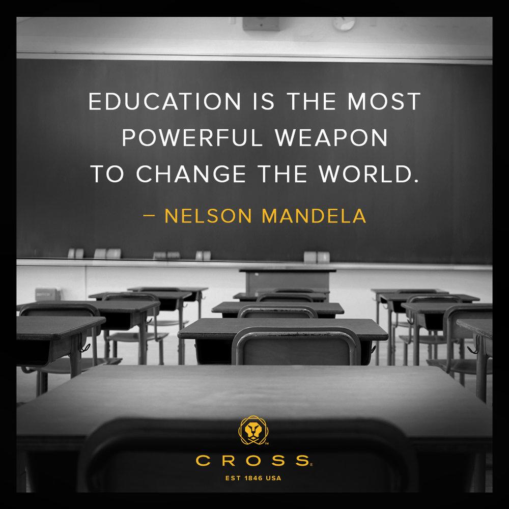 Back2SchoolQuotes_Mandella_INSTGR_0808.jpg