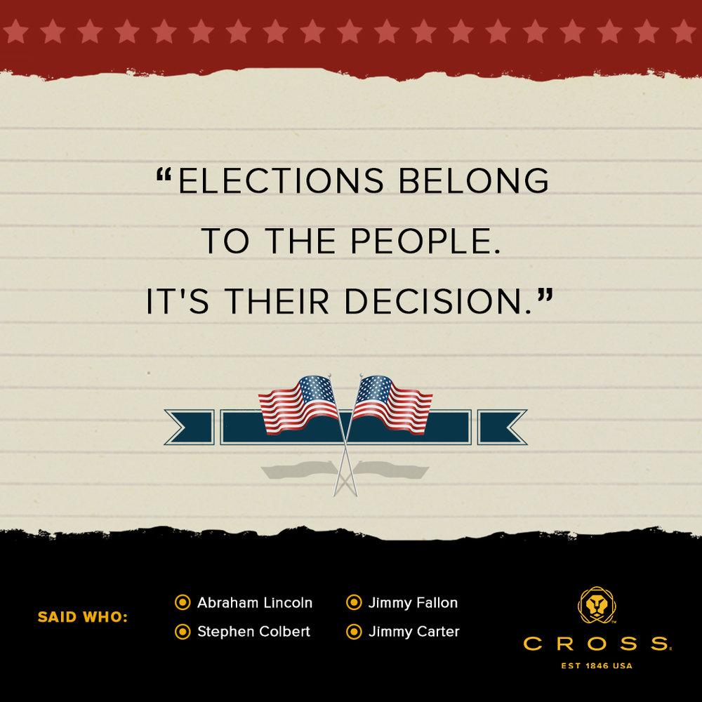 Election_INSTGR-8_1026.jpg