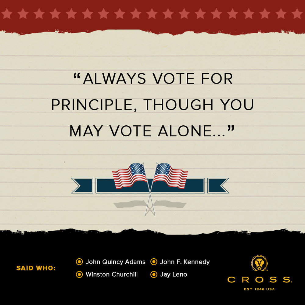 Election_INSTGR-10_1026.jpg