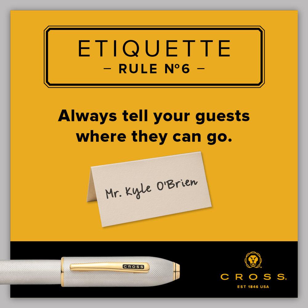 Etiquette_No6_INSTGM_0629.jpg