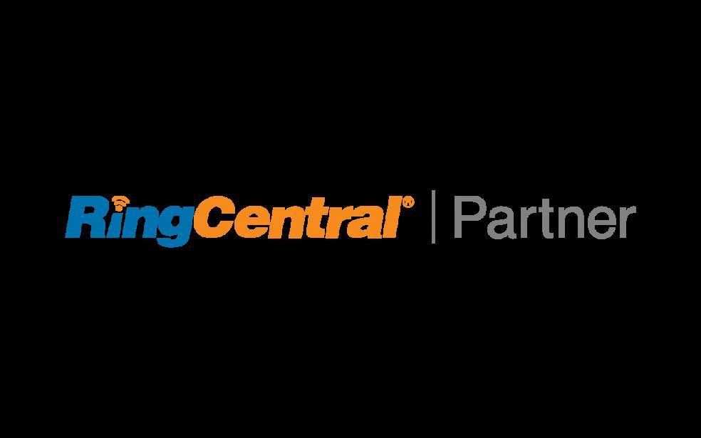 ringCentralPartnerBanner-984x615.png