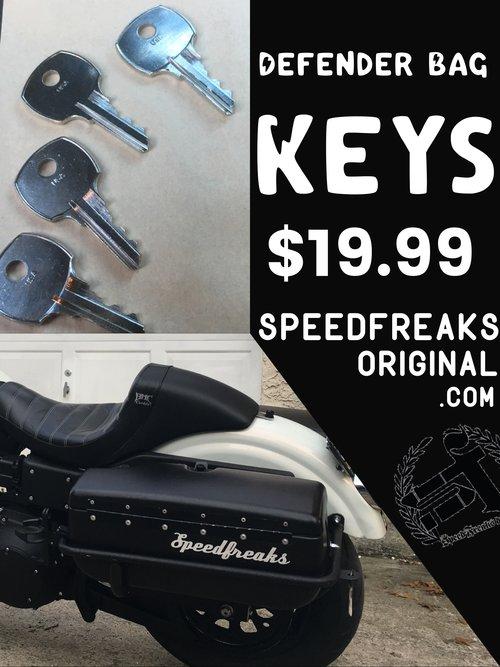 SpeedFreaks STORE — speedfreaks