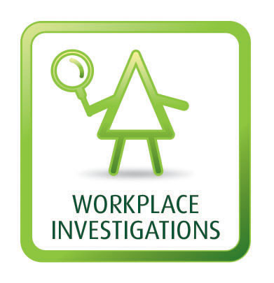 WORKPLACE INVESTIGATIONS  Business 'C' is a client who had the need for support with a difficult internal workplace investigation. This client did not have the skill set within the existing team to perform this task nor was it appropriate given the nature of the investigation. The business utilised HRaaS as a method of engagement to bring in an experienced practitioner who conducted the workplace investigation on the businesses behalf in a professional and compliant manner.