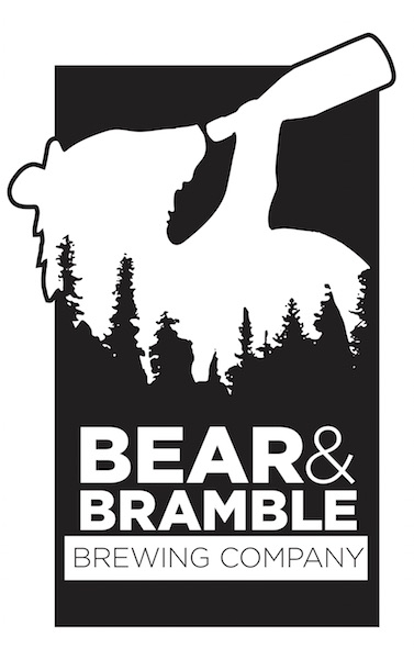 Bear & Bramble Brewing Co.