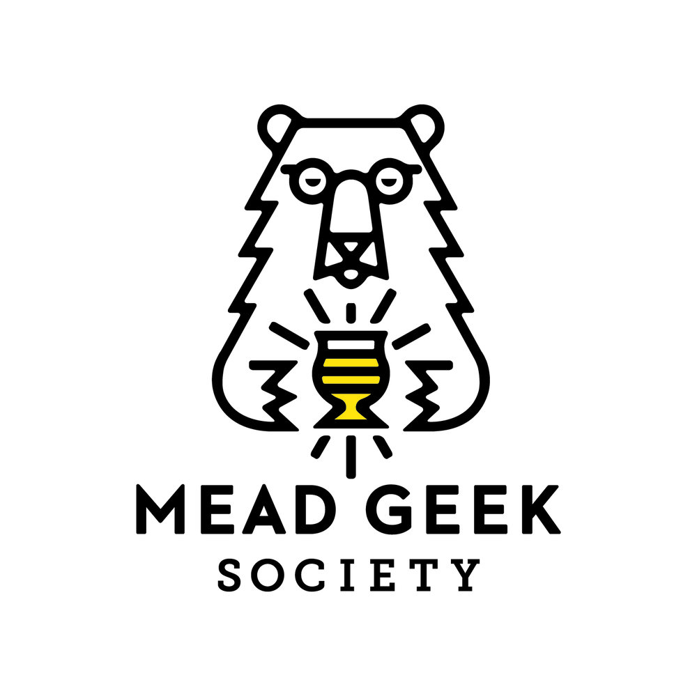 MeadGeek_Primary_2-color_Logo.jpg