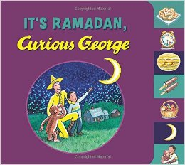 it's+ramadan+curious+george+cover.jpg