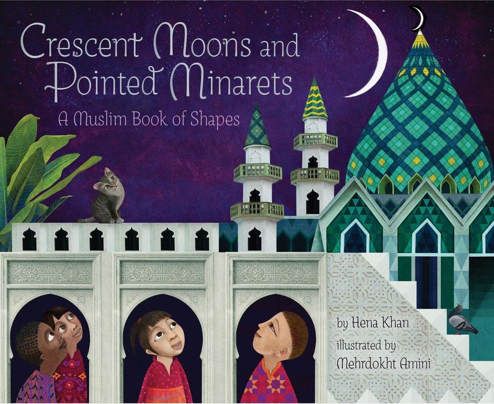 Crescent moons.jpg