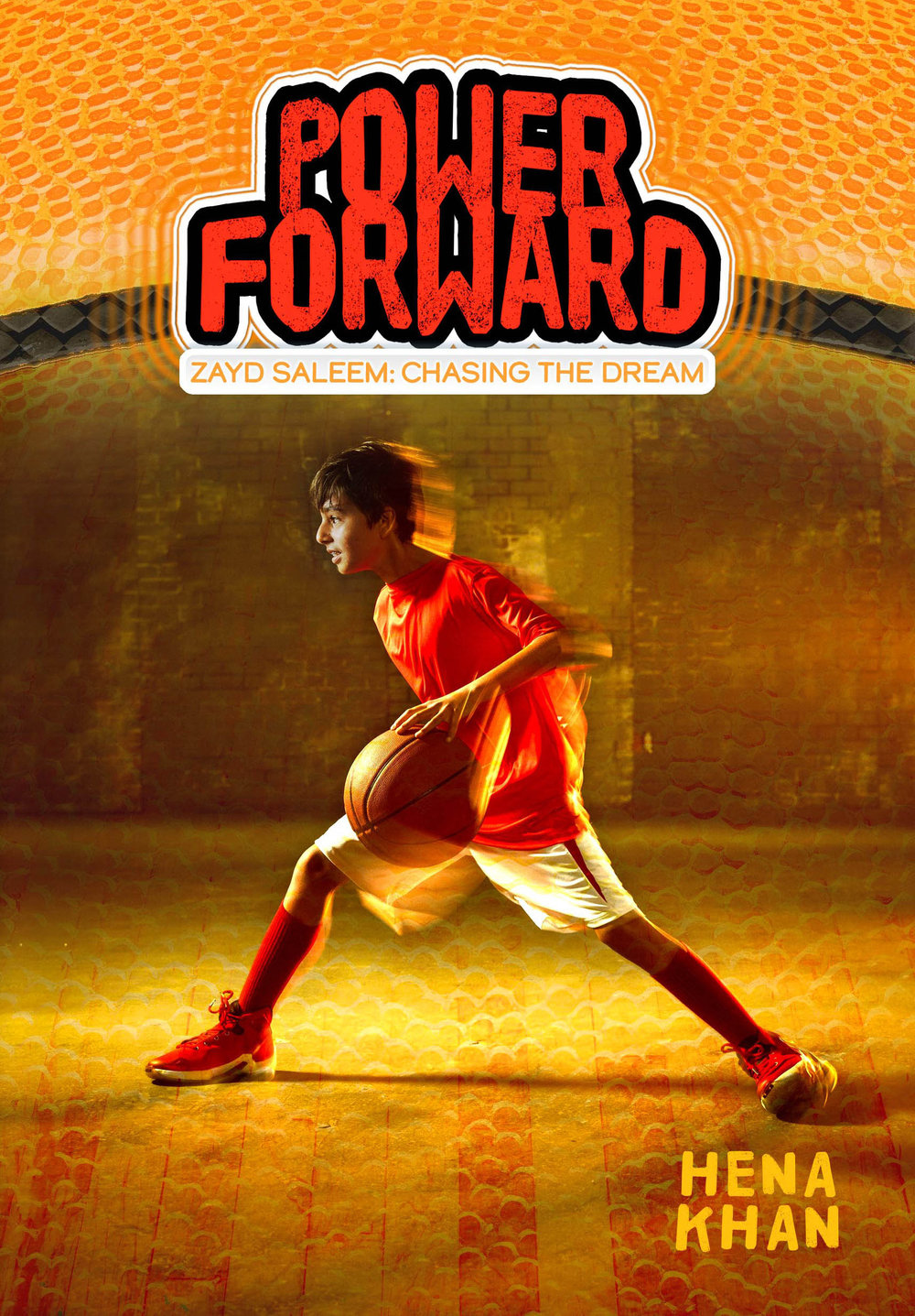 Power Forward cover.jpg