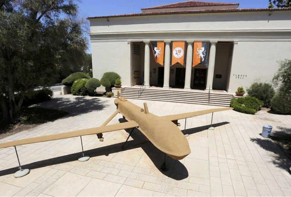 drone_website.jpg