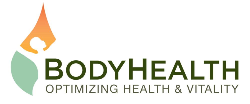 BodyHealth_Logo.png