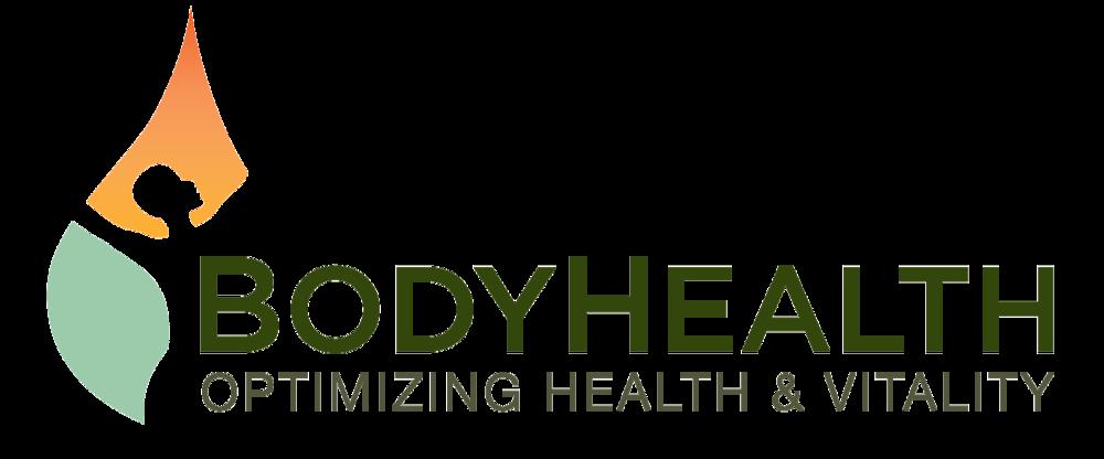BodyHealth_Logo.png