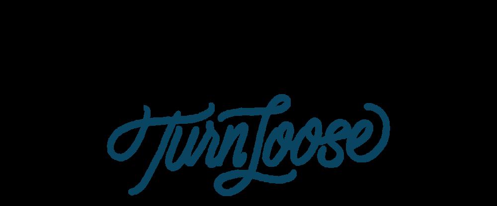 TurnLoose.png