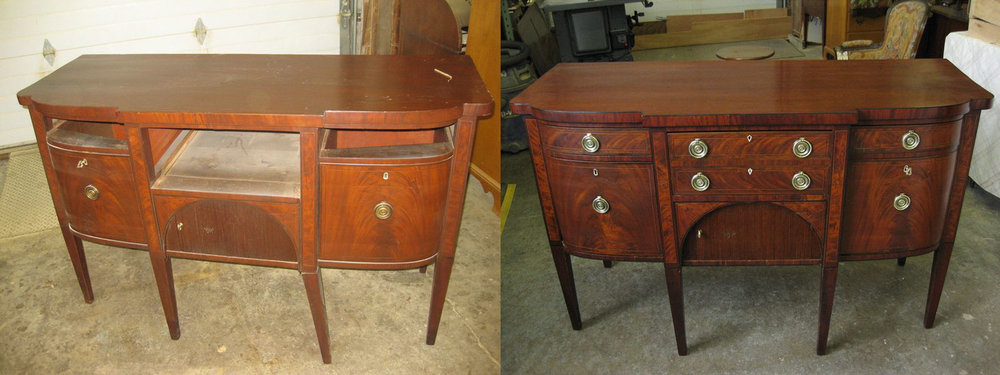 Before-After Furniture Restoration 2.jpg