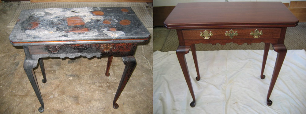 Before-After Furniture Restoration 3.jpg