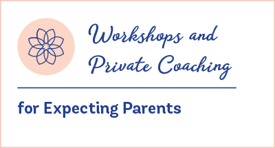 workshops-private-coaching-parents.png