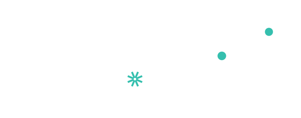 coworking.fyi_green_white_logo.png