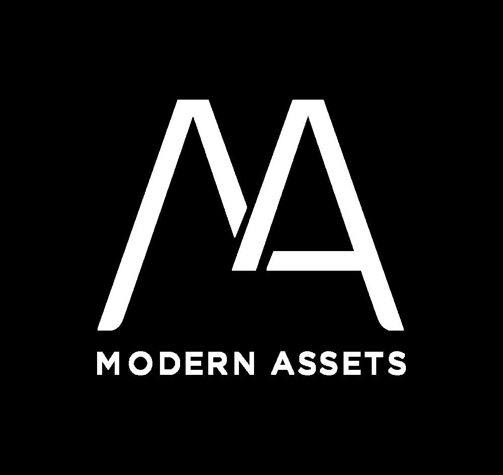 MA-logo_WO.png