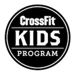Grand-Rapids-CrossFit-Kids