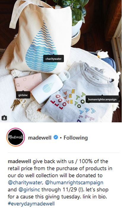 Madewell Giving Tuesday .png