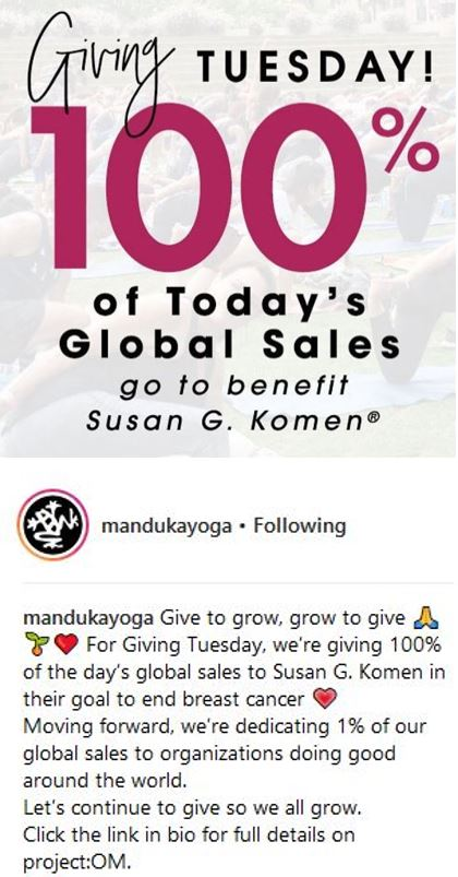 Manduka Giving Tuesday.JPG