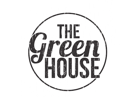 The Greenhouse in Cliffside Park