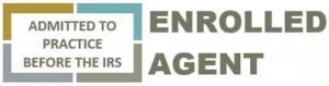 new-ea-logo-1-300x79.png