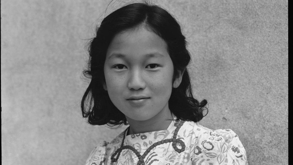 Rachel Kuruma