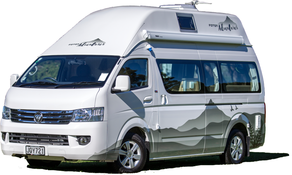 Welcome - Rentals are made easy by Adventurer Rentals, a family owned and operated business who are committed to providing quality rental vehicles at low prices with excellent friendly service.