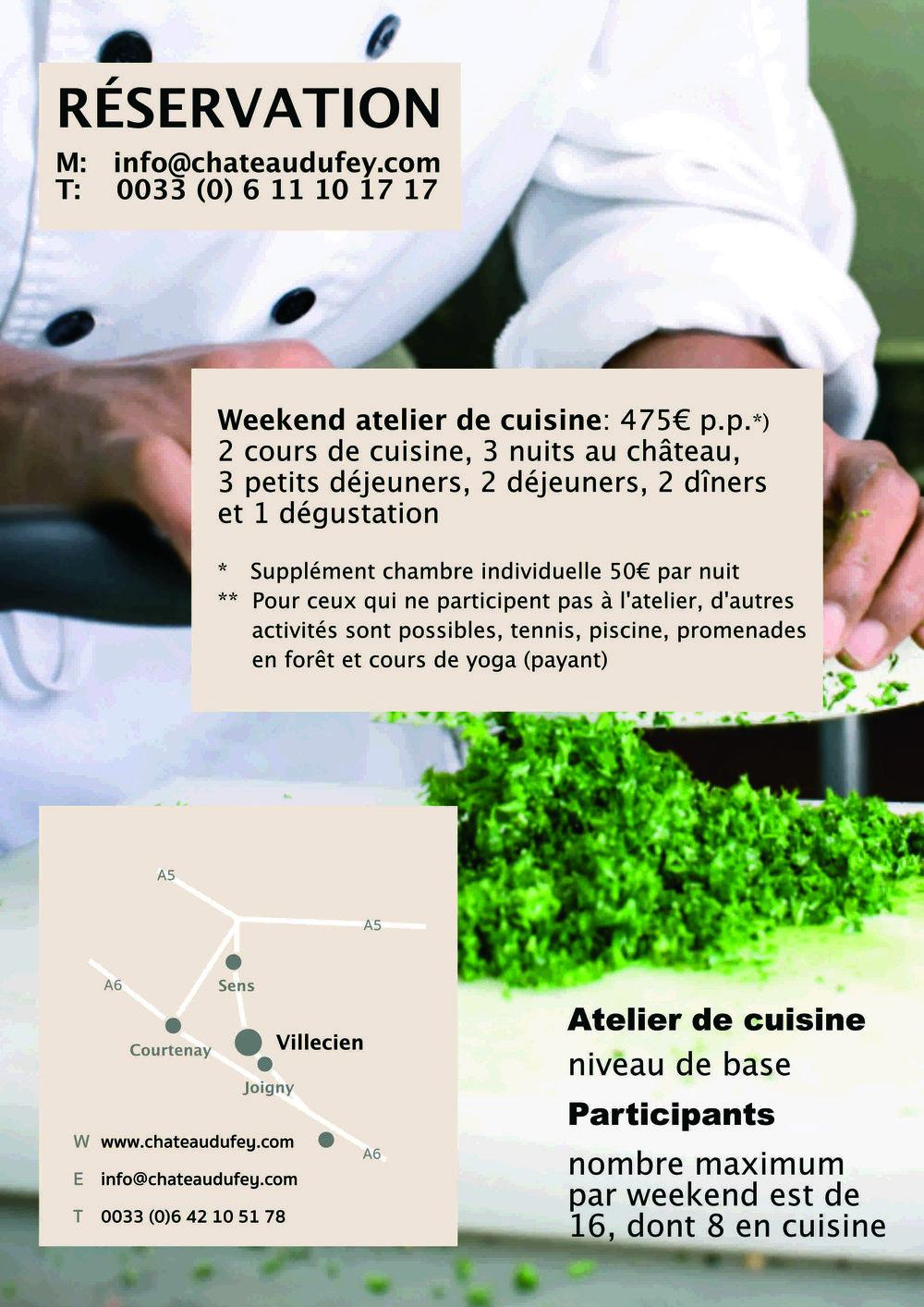 Atelier de cuisine septembre 2017-2.jpg