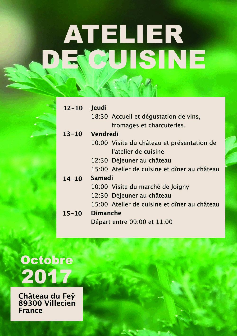 Atelier de cuisine octobre 2017-01.jpg