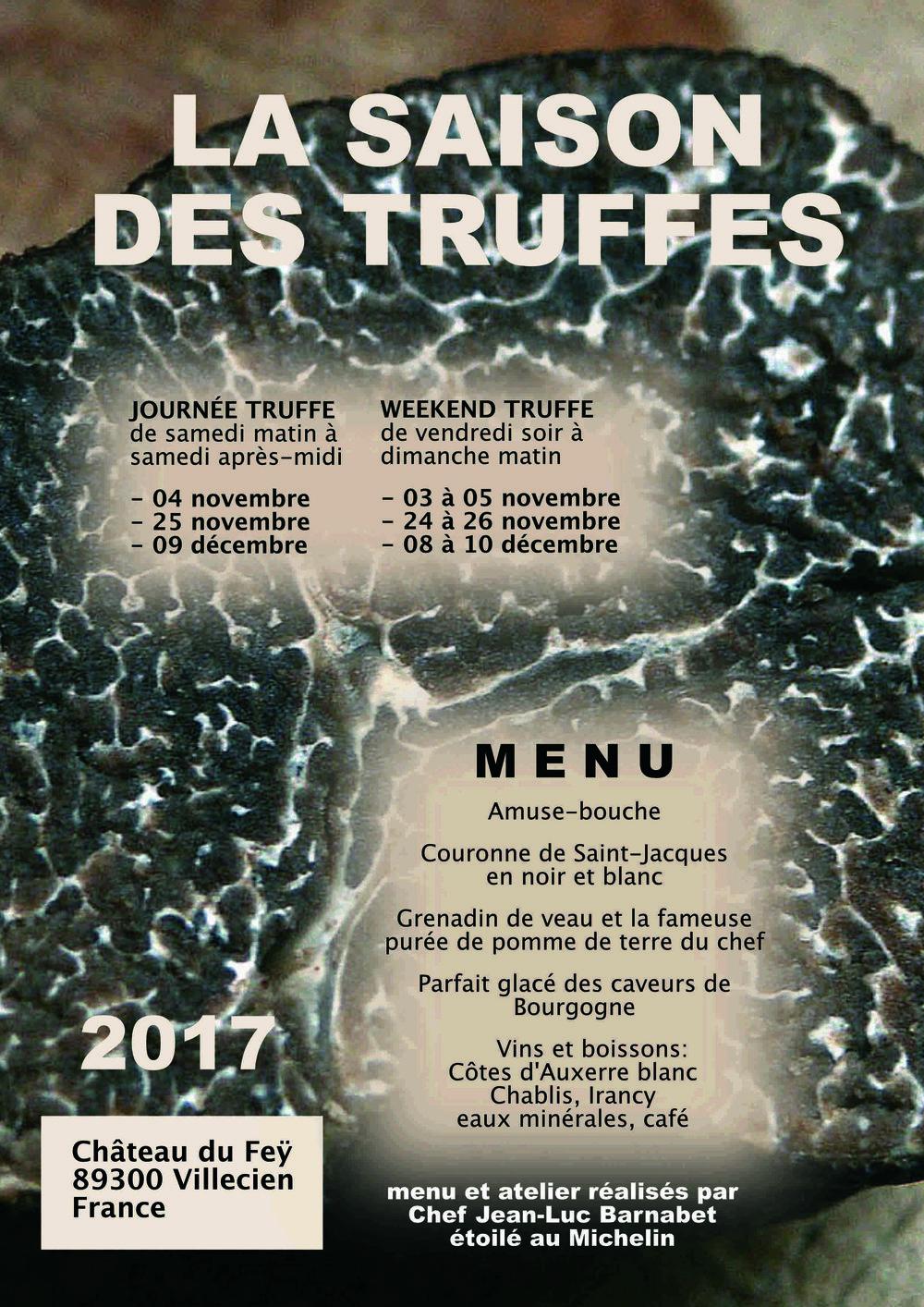 Decouverte truffe 01.jpg