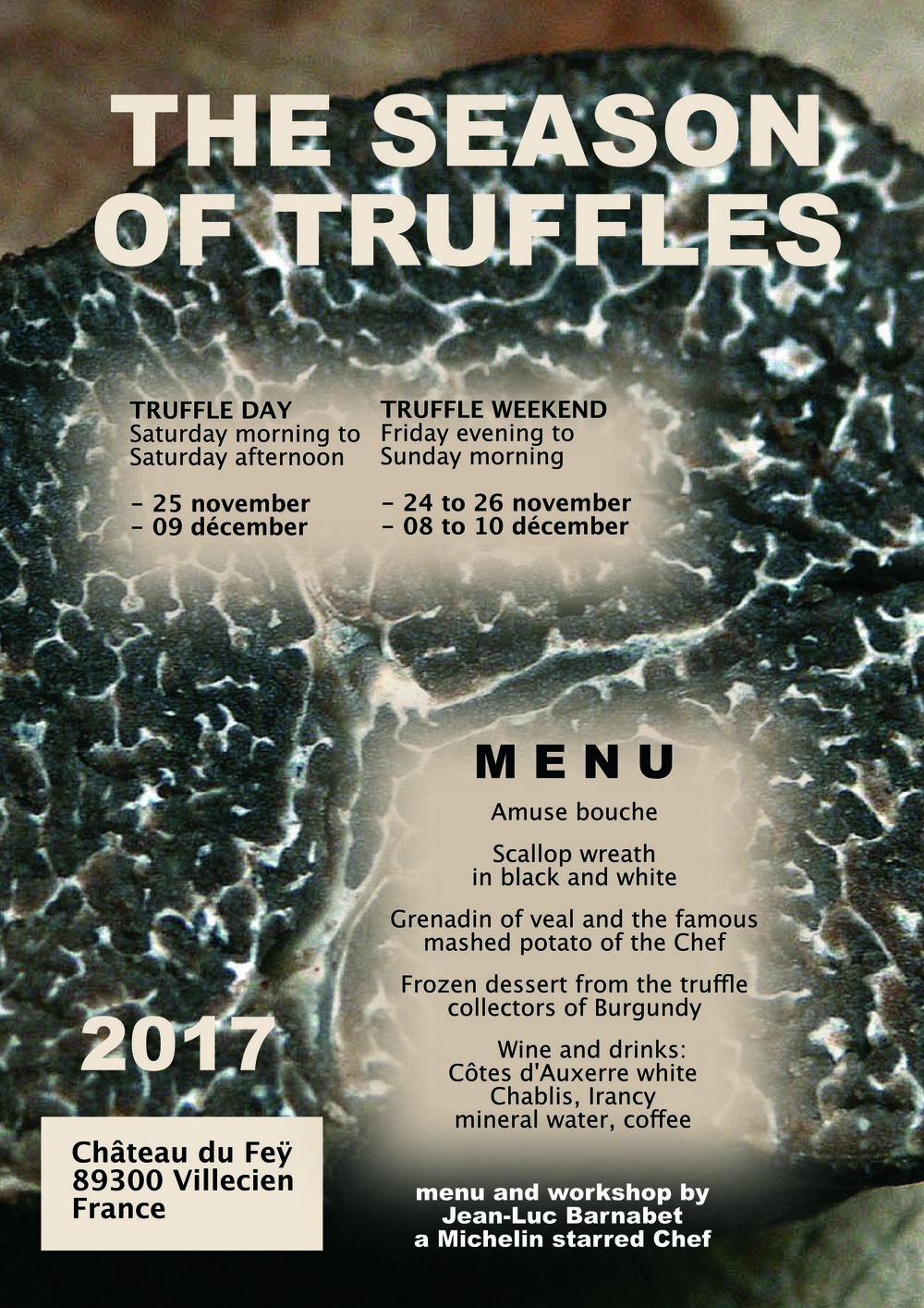 Discovering truffles 01.jpg