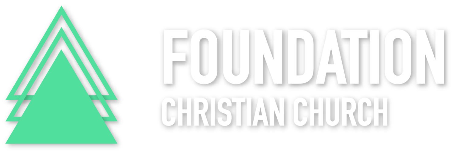 Foundation Christian Church