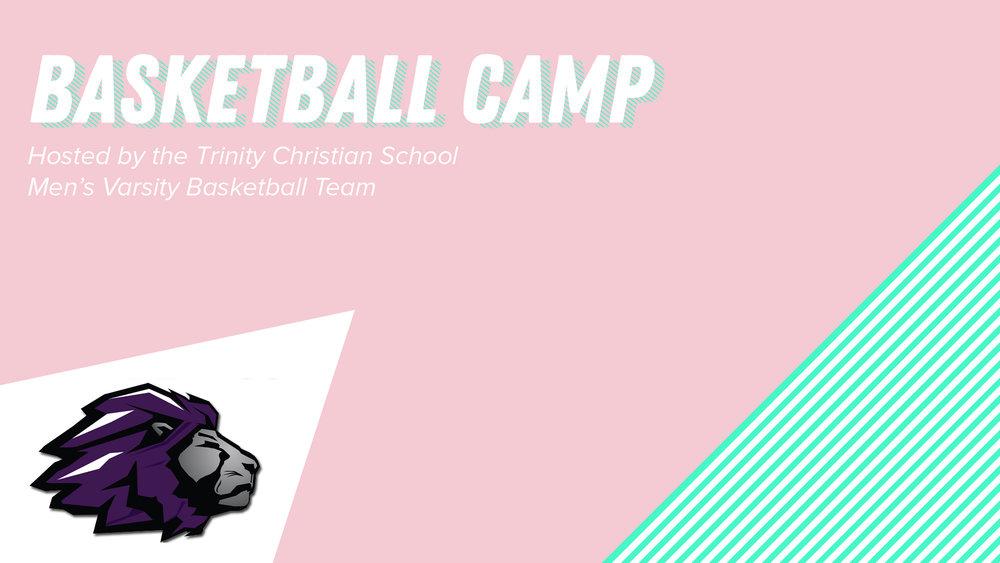 Basketball Camp3.jpg