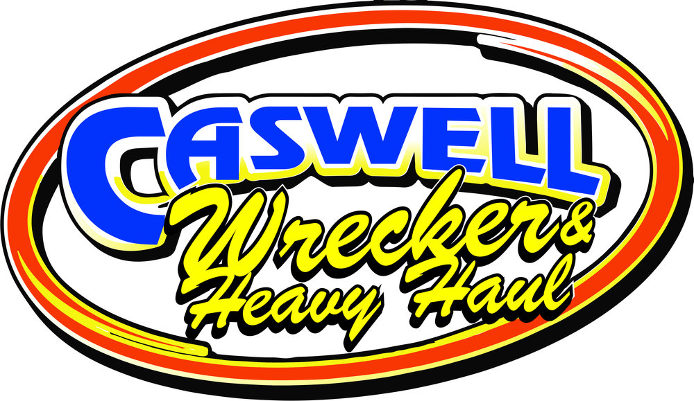 Caswell_Logo.jpg