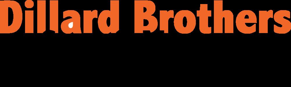 Dillard Brothers.png