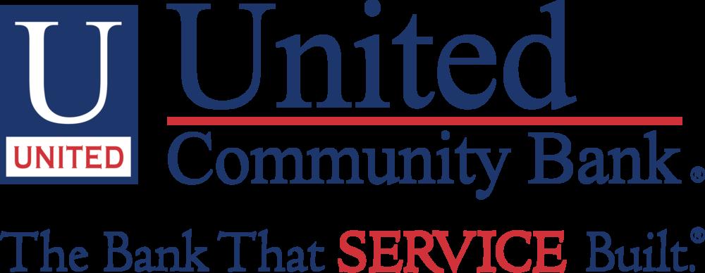 United Community.png
