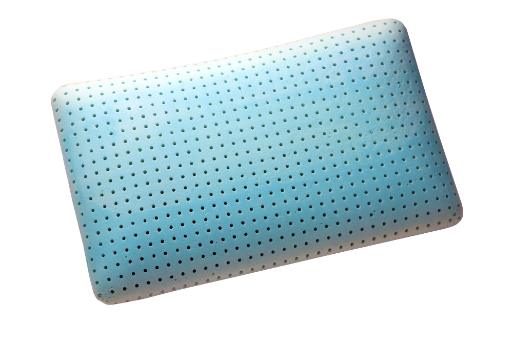 PCM Gel Memory Foam Pillow.jpg