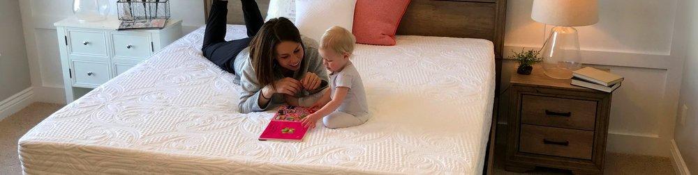 Baby_Reading.jpg