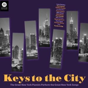 keys_city.jpg