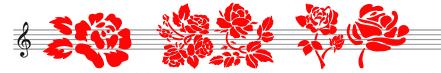 flowers_staff_1.jpg