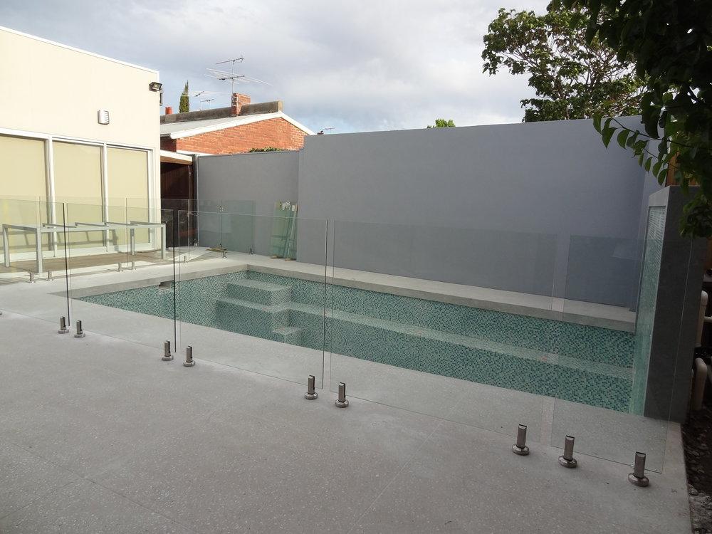 pool_01.JPG